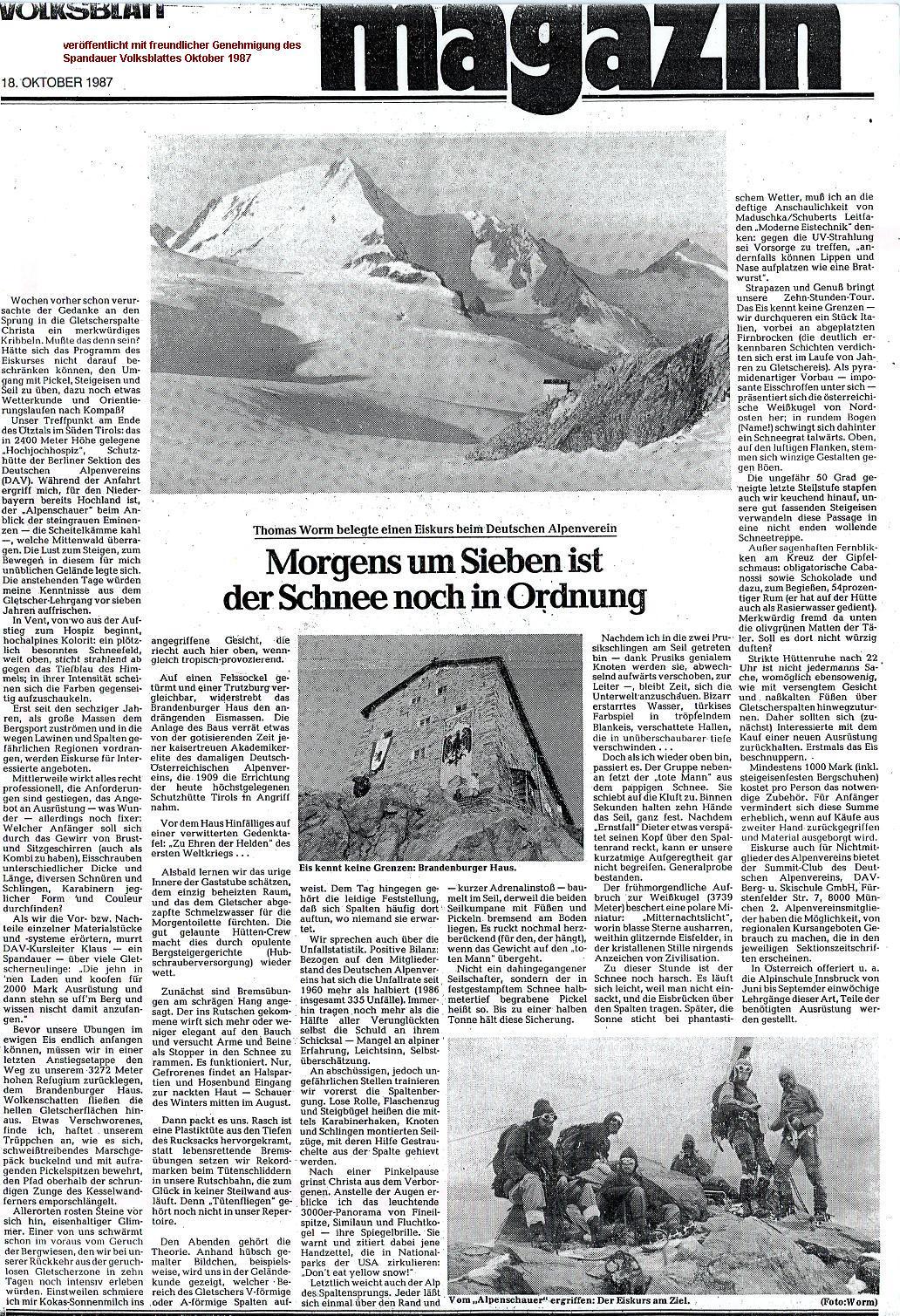 Nachrichten aus dem Kreis Paderborn - Westfalen-Blatt